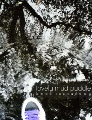 Lovely Mud Puddle (Daily Poems for 2013)