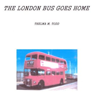 the-london-bus-goes-home