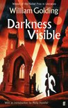 Darkness Visible:...