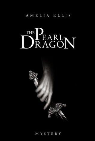 The Pearl Dragon