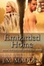 Embattled Home (Lost and Found, #3) by J.M. Madden