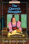 The Queens Smuggler: William Tyndale