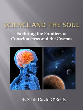 Science and the Soul