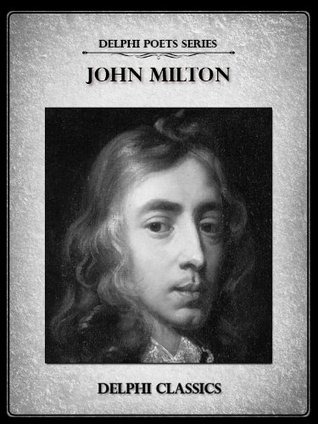 John Milton: Complete Works