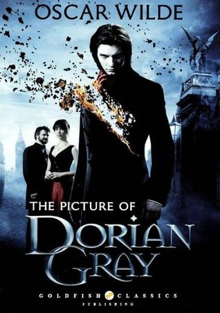 The Picture of Dorian Gray - Literature Classics, Complete Edition (Annotated)