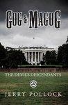 Gog & Magog: The Devil's Descendants
