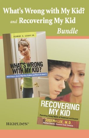 What's wrong with My Kid? / Recovering My Kid