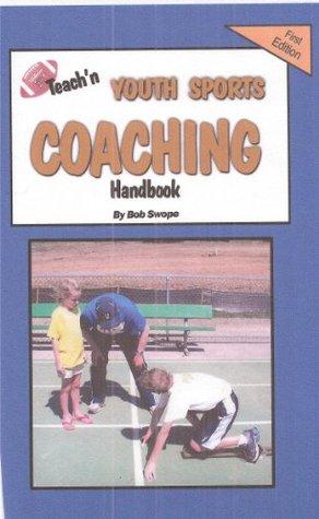 Teach'n Youth Sports Coaching Free Flow Handbook (Free Flow Books 11)