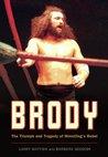 Brody: The Triump...
