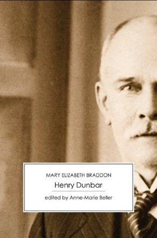 Ebook Henry Dunbar [annotated] by Mary Elizabeth Braddon DOC!