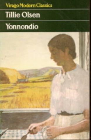 Yonnondio