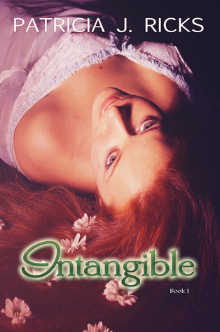 intangible-the-eklyptian-trilogy-1