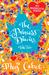 Take Two (The Princess Diaries, #2) by Meg Cabot