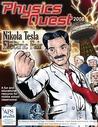 PhysicsQuest 2008 Nikola Tesla and the Electric Fair