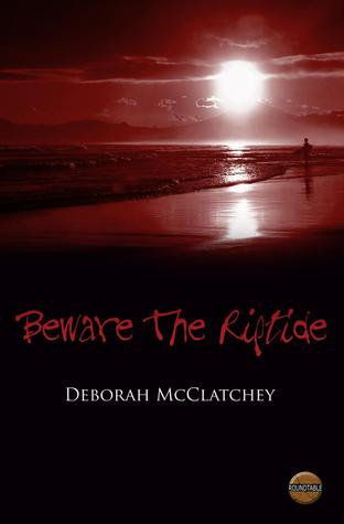Beware the Riptide