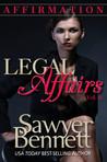 Affirmation (Legal Affairs, #6)