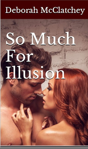 so-much-for-illusion