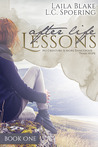 After Life Lessons: Book One (After Life Lessons #1)