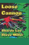 Loose Cannon (Adventures in the Liaden Universe, #7)