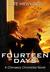 Fourteen Days (The Chimaera Chronicles, #2)