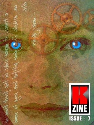 kzine-issue-7