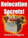 Relocation Secrets!