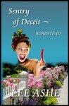 Sentry of Deceit - Roadstead