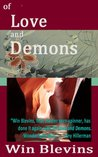 Of Love and Demons