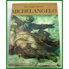 MICHELANGELO The Complete Paintings