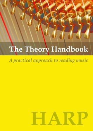 the-theory-handbook-harp