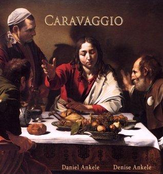Caravaggio: 82+ Baroque Masterpieces - Michelangelo Caravaggio - Gallery Series