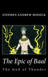 The Epic of Baal