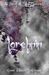 Lorehnin (The Otherworld Series, #6)