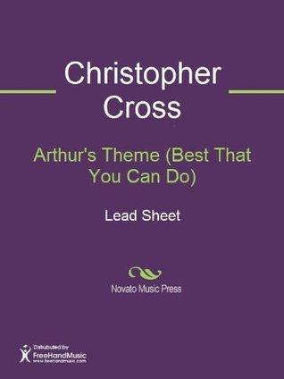 Arthur's Theme