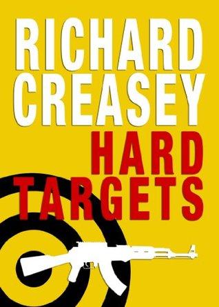hard-targets-a-doc-palfrey-omnibus