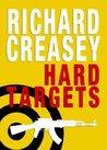 Hard Targets: A Doc Palfrey Omnibus