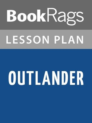 Outlander by Diana Gabaldon Lesson Plans