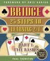 25 Steps to Learning 2/1 Part 1: The Basics