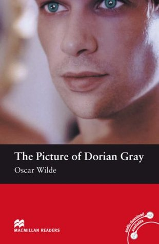 The Picture of Dorian Gray: Macmillan Reader, Elementary Level