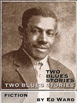 Two Blues Stories