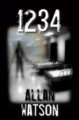 Ebook 1 2 3 4 by Allan Watson read!