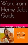Work from Home Jobs Guide