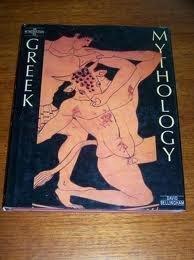 Introduction to Greek Mythology, An