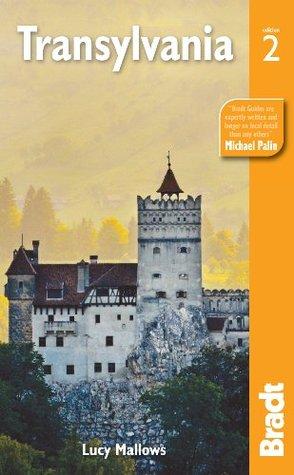 transylvania-bradt-travel-guides-regional-guides