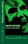 Vampires Everywhere; the Rise of the Movie Undead