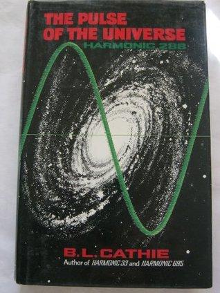 Pulse of the Universe: Harmonic 288