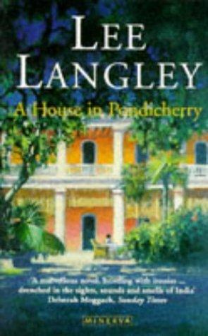 A House In Pondicherry