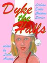 Dyke the Halls