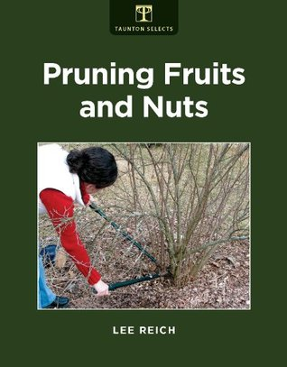 Pruning Fruits and Nuts