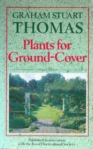 Plants for Ground Cover
